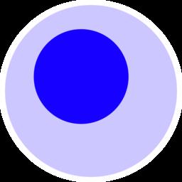 Foam for VSCode (Wikilinks to Markdown)